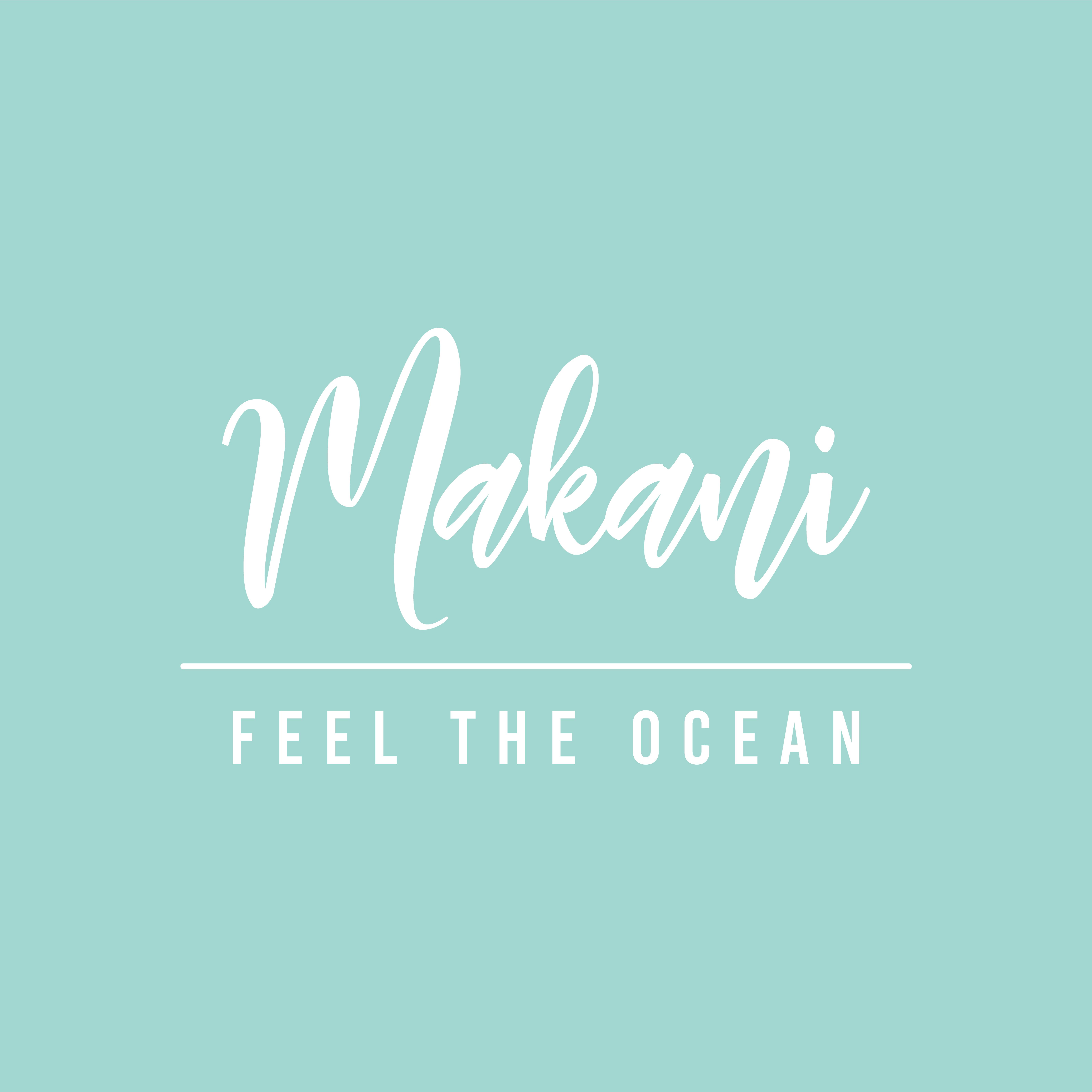 海を感じるグラスサンドアート・ジェルキャンドル|makani 海を感じるハンドメイド雑貨のお店makaniでは、グラスサンドアートやアロマストーンのインストラクターでもあるオーナー:megüが「Feel the ocean」をテーマに海からインスピレーションを受けたオリジナル雑貨をお作りしています。体験レッスンやワークショップ、オーダーメイドもお気軽にお問合せ下さい。